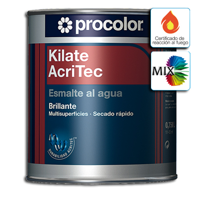 Kilate-Acritec-Brillante-Mix
