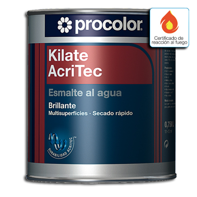 Kilate-Acritec-Brillante