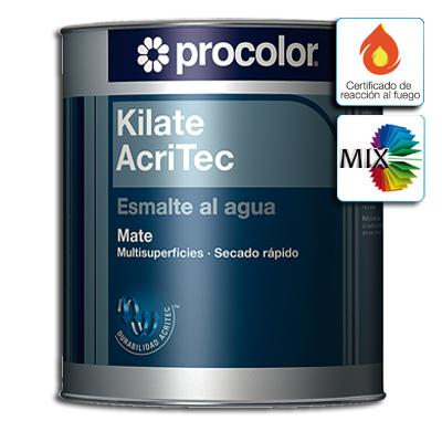 Kilate-Acritec-Mate-Mix