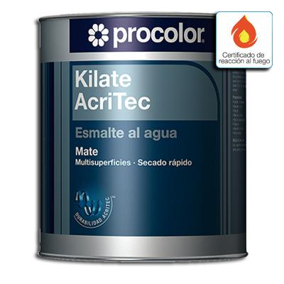 Kilate-Acritec-Mate