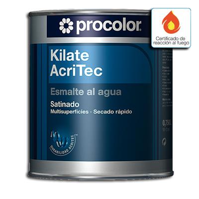 Kilate-Acritec-Satinado