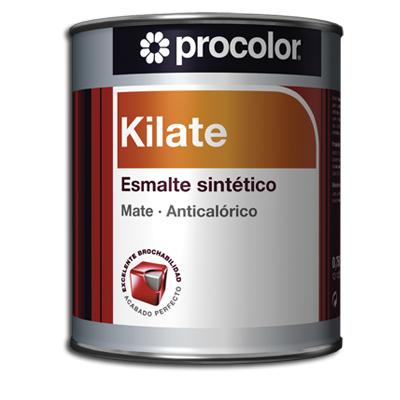 Kilate-Anticalórico