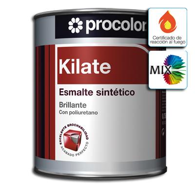 Kilate-Brillante-Mix