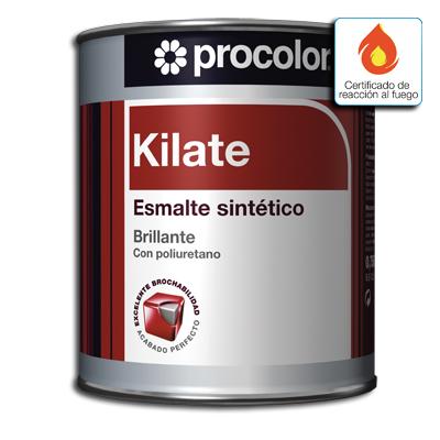 Kilate-Brillante