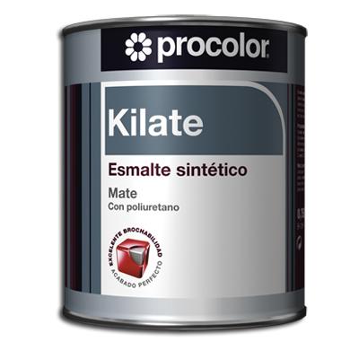 Kilate-Mate