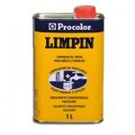 Limpin