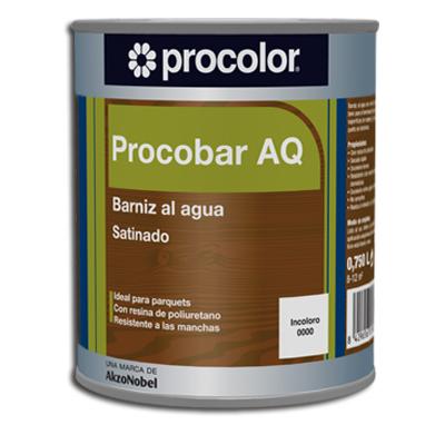 Procobar-AQ-Satinado
