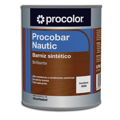 Procobar-Nautic