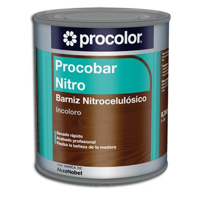 Procobar-Nitro