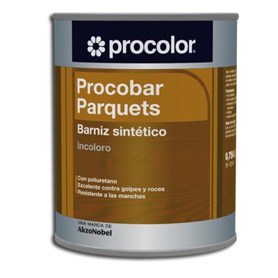 Procobar-Parquets-Brillante