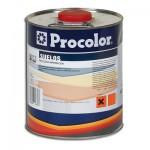 Procodur-Imprimación