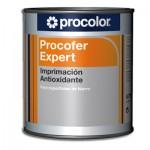 Procofer-Expert-Antioxidante