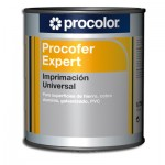 Procofer-Expert-Universal