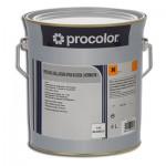 Procoral-Selladora-Epoxi-2-1