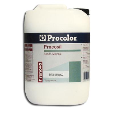 Procosil-Fondo-Mineral