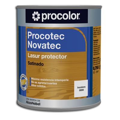 Procotec-Novatec
