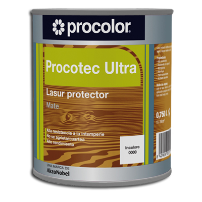 Procotec-Ultra