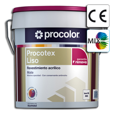 Procotex-Liso-Mate-Mix