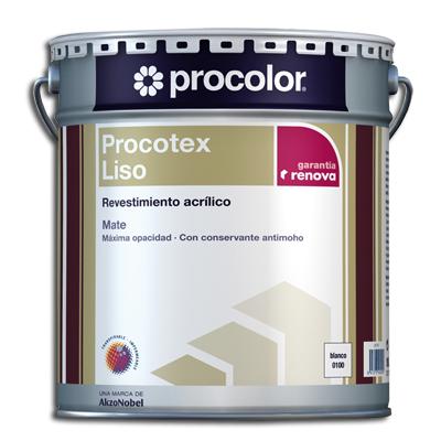 Procotex-Liso-Mate