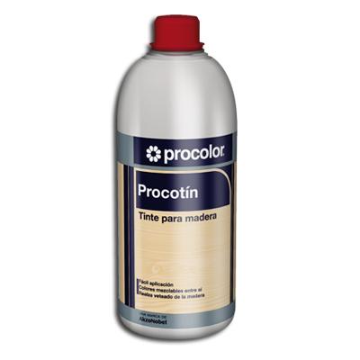 Procotin