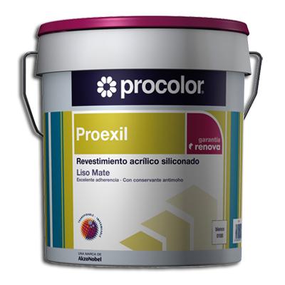 Proexil-Mate
