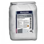 Proplast-Nº4