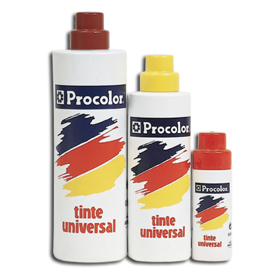 Tinte-Universal
