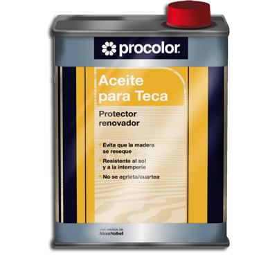 Aceite-para-Teca