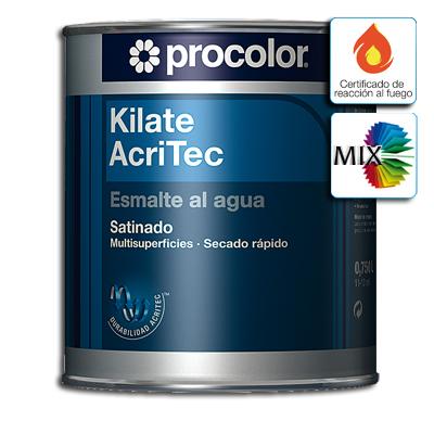 Kilate-Acritec-Satinado-Mix