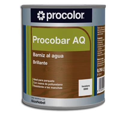 Procobar-AQ-Brillante