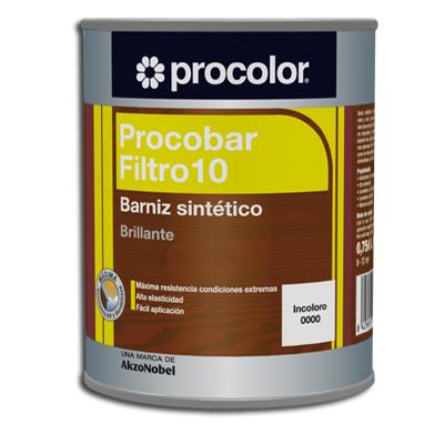 Procobar-Filtro-10