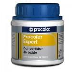 Procofer-Expert-Convertidor-de-óxido