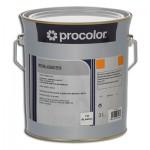 Procoral-Acabado-Epoxi-3-2