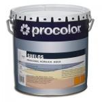 Procosol-Acrílica-Aqua