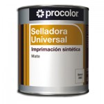 Selladora-Universal