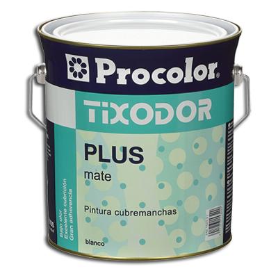 Tixodor-Plus